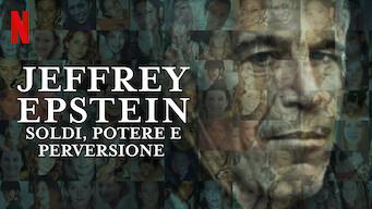 Jeffrey Epstein: money, power and perversion