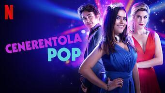 Cenerentola Pop
